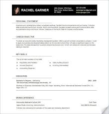 open office resume templates free ingenious ideas resume template