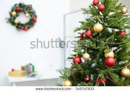 christmas office stock images royalty free images u0026 vectors