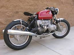 bmw airhead for sale salvage motorcycles rescues a bmw r100 rs bmw