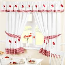 Sunflower Kitchen Curtains Rooster And Sunflower Kitchen Audacious Romantic Bedroom Ideas