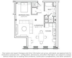 floor plans with loft loft plans loft bed plans with stairs free aciarreview info