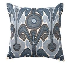 awesome fall items from pottery barn elements of style blog