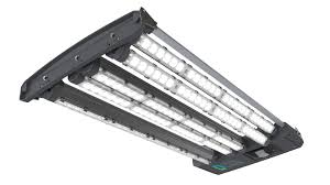 lights of america led shop light sweet looking led shop light fixtures modern design lights of