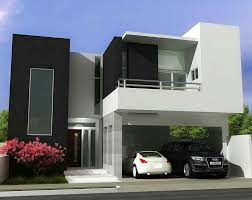 Best Houses Images On Pinterest Architecture Modern Houses - Contemporary design home