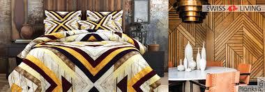 spread home premium home fashion brand bed bath home decor