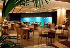 restaurant la cuisine ozu japanese restaurant découvrez les délices de la cuisine
