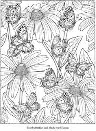 the ultimate guide to free coloring pages free coloring 100