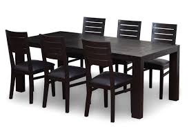 Costco Dining Room Sets Dining Room Tables Walmart Costway 5 Piece Dining Set Table And 4
