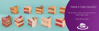 Wedding Cake Order Cake Shop Wimbledon Wedding Cakes Wimbledon Celebration Cakes