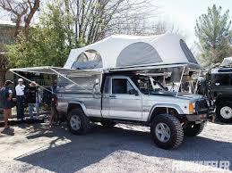 homemade truck bed best truck bed tent best tent 2017