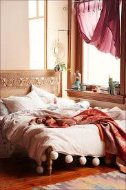bohemian bedroom ideas bedroom grand marquis bedroom furniture bohemian bedroom decor