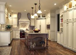 world kitchen design ideas traditional kitchen designs 10 design ideas