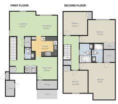 Online House Design 3d Floor Plan Software Free For Modern 3d Office Floor Plan