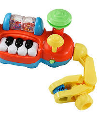 baby toys with lights and sound pushchair toys baby pushchair toy range from mothercare