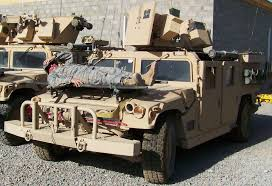 unarmored humvee interesting pic g503 military vehicle message forums