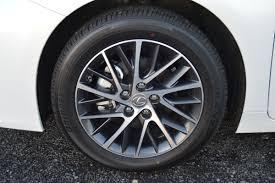 lexus es350 tires cost lexus car reviews and news at carreview com