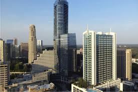 Homes In Buckhead Atlanta Ga For Sale Atlanta Ga Condominiums For Rent For Sale
