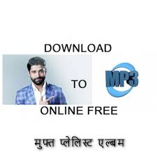 download mp3 free new song kpop 2017 oh oh jaane jaana korean mix hindi song salman khan love story 2017
