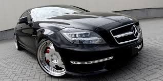 mercedes cls 63 amg price tuning wheels and exhaust for mercedes cls63 amg