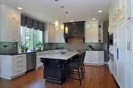 Kitchen Designs With Windows Kitchen Design Kitchen Remodel Ideas With Cabinets Island