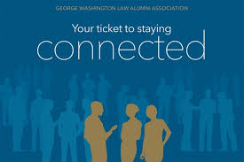 of alumni search alumni benefits services gw the george washington