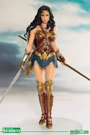 league movie woman artfx