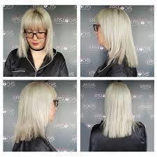 how much are hair extensions hair extensions salon in wolverhton coiffeur