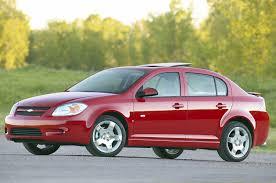 lexus mat recall can gm survive the chevy cobalt saturn ion recalls automobile