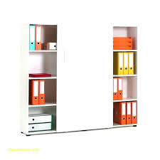 armoires de bureau pas cher armoir de bureau bureau bureau bureau photos armoire pour bureau pas