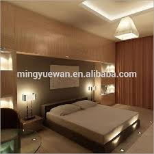 5 star hotel bedroom sets 5 star hotel bedroom sets suppliers and