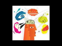 imagenes literarias o contenidos sensoriales contenidos sensoriales youtube