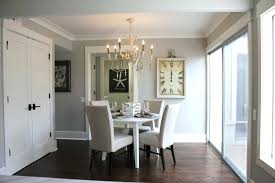 ideas for dining room dining room ideas on a budget image via small dining room ideas on