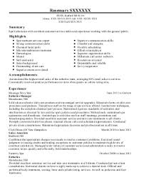 Esthetician Resume Template Download Essays Comparing Two Countries Compare And Contrast Poetry Essay