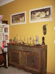 virtual fireplace wallpaper design and ideas idolza