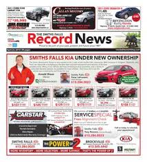 black friday home depot canal winchester ohio deals softener salt smithsfalls071615 by metroland east smiths falls record news issuu