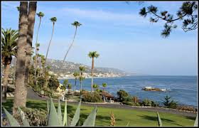ocean view homes for sale laguna beach
