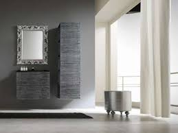 italian designer bathroom cabinets italian bathroom furniture zamp co