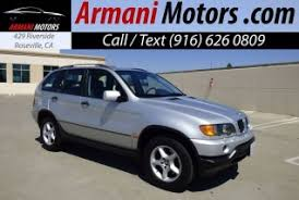 2001 bmw x5 for sale used 2001 bmw x5 for sale 11 used 2001 x5 listings truecar