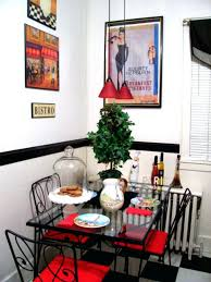 restaurant table centerpiece ideas glamorous tables and chairs in