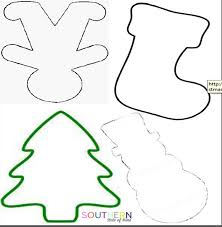 gift tag template paint chip christmas gift tags the 25 best