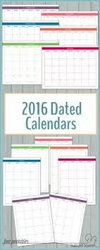printable hourly planner 2016 weekly hourly planner printables printable pinterest weekly