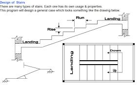 Steel Takeoff Spreadsheet Excel Templates