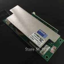 online buy wholesale epson projector ballast from china epson