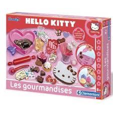 jeux de cuisine hello livre cuisine hello achat vente jeux et jouets pas chers