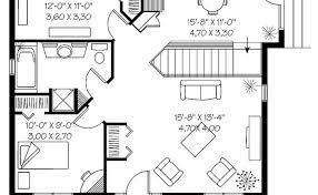 nice floor plans 22 best nice house plans homes plans