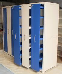 storage cupboards in coimbatore garment machine in coimbatore