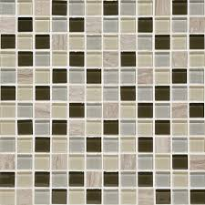 Pennsylvania Traditions Laminate Flooring Tile Colors Tile Flooring Stores Rite Rug