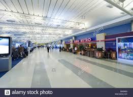 Jfk Terminal 8 Map Jfk Airport Stock Photos U0026 Jfk Airport Stock Images Alamy