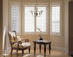 bay window shutter gallery from s craft