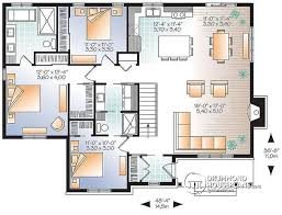 traditional farmhouse floor plans furniture 665px l290514090852 luxury traditional floor plans 48
